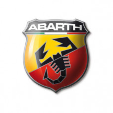 Abarth - Test