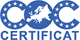 COC Certificat